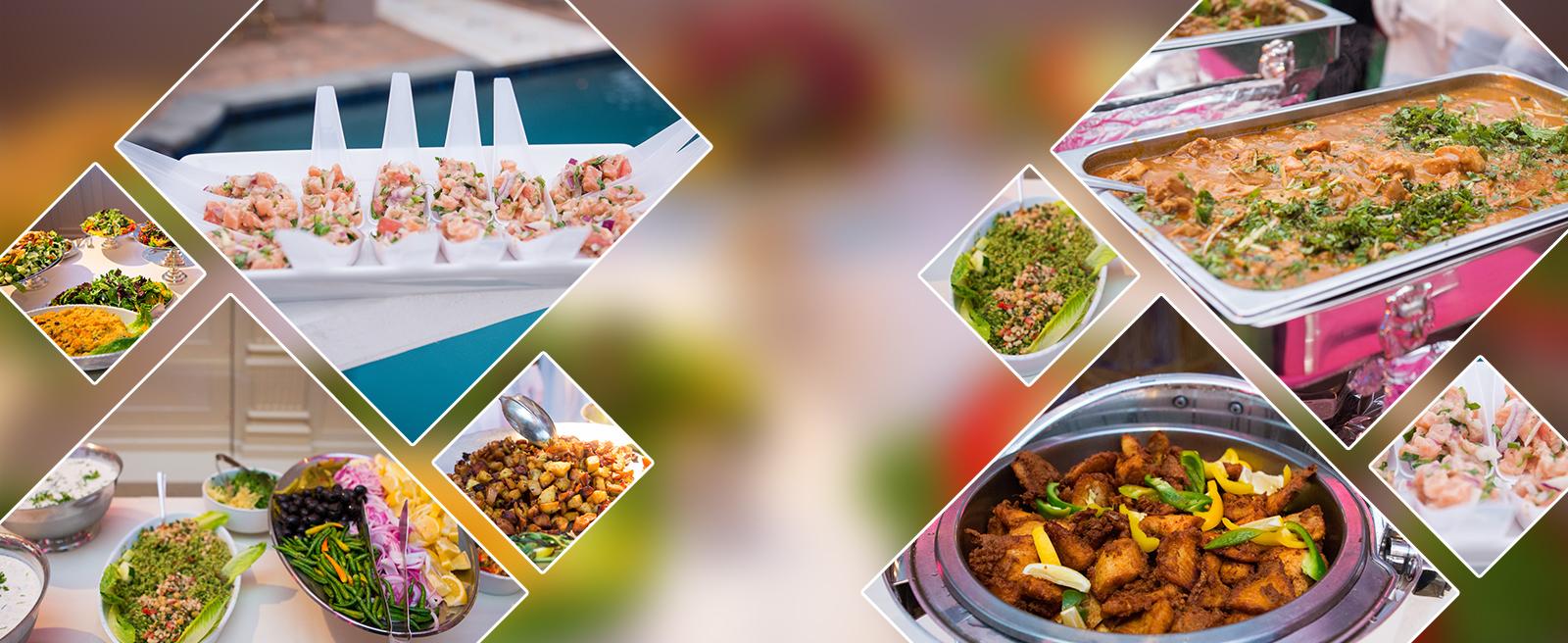 food-banner.jpg-